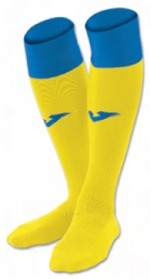 more info on Joma Calcio 24 Sock