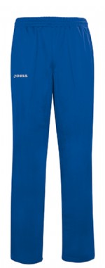 more info on Joma Combi Cannes Tracksuit Bottoms (Juniors)