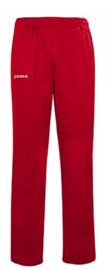 more info on Joma Combi Cannes Tracksuit Bottoms (Adults)
