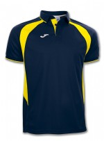 more info on Joma Champion III Polo Dry MX Shirt (Juniors)
