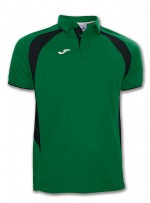 more info on Joma Champion III Polo Dry MX Shirt (Adults)