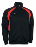 more info on Joma Champion III Tricot Tracksuit Top (Junior)