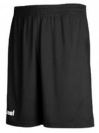 more info on Core Hybrid Shorts Junior