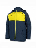 more info on Joma Andes Jacket (Adults)