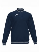more info on Joma Campus III 1/4 Zip (Adults)