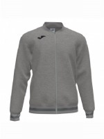 more info on Joma Campus III Full Zip (Adults)