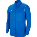 more info on Nike Park 20 Knit Track Jacket (Adults)