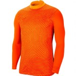 more info on Nike Gardien III GK Jersey (Junior)