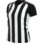 more info on Nike Womens Striped Division III