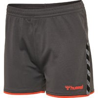 more info on Authentic Poly Shorts Womens