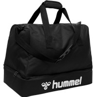 more info on Core football bag LARGE