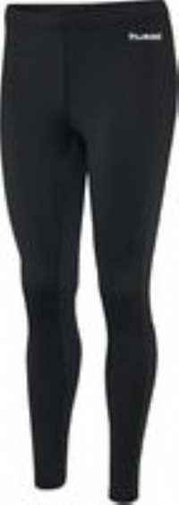more info on Core Tights Women