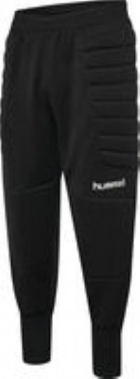 more info on Classic GK pants Junior