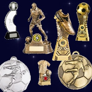 UP TO 30% OFF ALL
