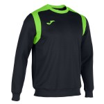 more info on Joma Champion V Sweatshirt (Adults)