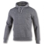 more info on Joma Combi Cotton Atenas II Hoodie (Adult)