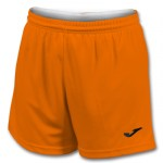 more info on Joma Combi Paris II Short Women (Adults)