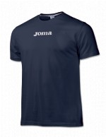 more info on Joma Combi Basic T-Shirt Pack Of 10 (Adults)