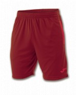 more info on Joma Combi Bermuda Miami Short (Junior)