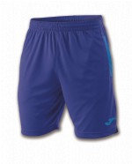 more info on Joma Combi Bermuda Miami Short (Adults)