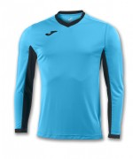 more info on Joma Champion IV Jersey L/S (Adult)