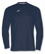 more info on Joma Combi Jersey L/S Kit Deal (Adults)