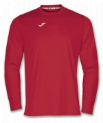 more info on Joma Combi Jersey L/S Kit Deal (Junior)