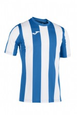 more info on Joma Inter S/S Jersey (Adults)