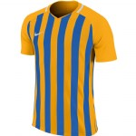 more info on Nike Striped Division III S/S Jersey (Junior)