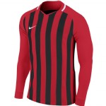 more info on Nike Striped Division III L/S Jersey (Junior)