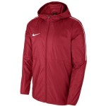 more info on Nike Park 18 Rain Jacket (Junior) - XLB