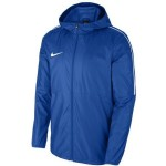 more info on Nike Park 18 Rain Jacket (Junior)