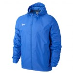 more info on Nike Generic's Team Sideline Rain Jacket (Adults)