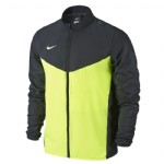 more info on Nike Generics Team Performance Shield Jacket (Adults)