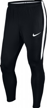 more info on NEW TO 2017 Nike Squad 17 Training Pant (Junior)