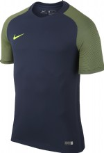 more info on NEW TO 2017 Nike Revolution IV Short Sleeved Jersey (Adult)