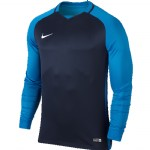 more info on Nike Trophy III Jersey Long Sleeved (Adults)