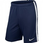 more info on Nike League Knit Short (Adults)
