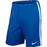 more info on Nike League Knit Short (Junior)-XLB