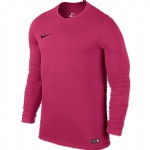 more info on Nike Park VI Jersey Long Sleeved (Junior)-XL.B