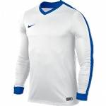 more info on Nike Striker IV Long Sleeved Jersey (Junior)-XL.B