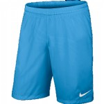 more info on Nike Laser III Woven Short (Junior)