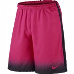 more info on Nike Laser Woven Printed Short (Junior)-XL.B