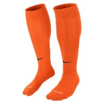 more info on Nike Classic II Sock