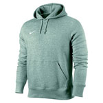 more info on Nike Lifestyle Team Club Hoody (Junior)