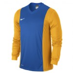 more info on Nike Park Derby Jersey Long Sleeve (Junior)