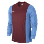 more info on Nike Park Derby Jersey Long Sleeve (Adults)