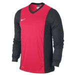 more info on Nike Park Derby Jersey Long Sleeve (Junior) - XL.B