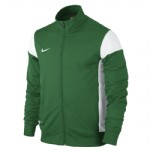 more info on Nike Academy 14 Sideline Knit Jacket (Junior)-XLB