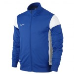 more info on Nike Academy 14 Sideline Knit Jacket (Junior)
